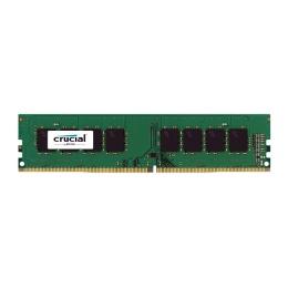 DDR4 Crucial 4GB CT4G4DFS8213