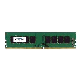 DDR4 Crucial 8 GB CT8G4DFS8213