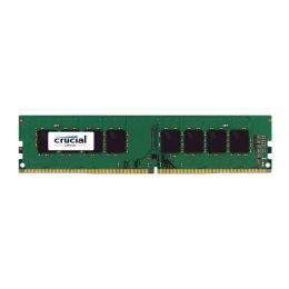 DDR4 Crucial 8 GB CT8G4DFS8213