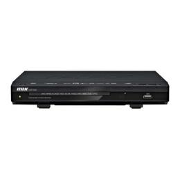 DVD BBK DVP 155 SI