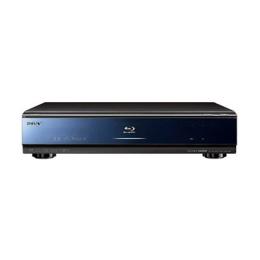 DVD Blu-ray SONY BDP-S 500