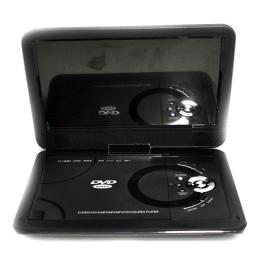 DVD LS-104T