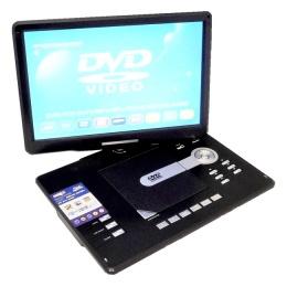 DVD LS-151T