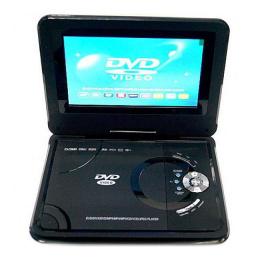 DVD LS-718T