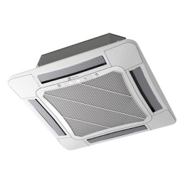 Блок Electrolux EACP/C-950/24/48(Панель к кассете)