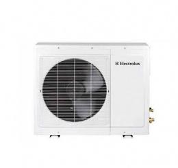 Блок Electrolux EACS-18HN/N3(Внутренний)