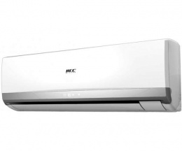 HAIER ELECTRIC CORPORATION 09HC203