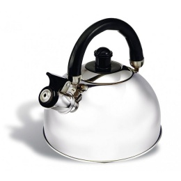 Чайник IRIT IRH-403