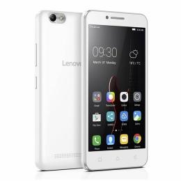 Lenovo A2020 White