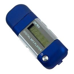 MP3 плеер PERFEO VI-M010-8GB MUSIC STRONG
