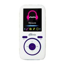 MP3 плеер Ritmix RF-4450 4GB