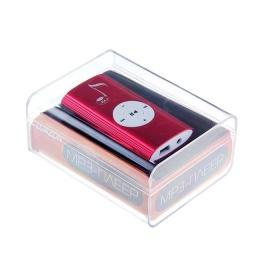 MP3  плеер AКБ 939504