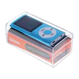 MP3 плеер АКБ 1219930