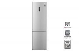Холодильник LG GA-B 509 CAQM  Акция!!!!Супер цена!!!