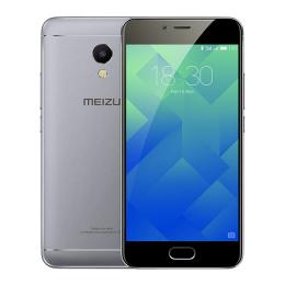 Meizu M5S 16GB 3GB RAM