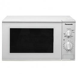 М/п Panasonic NN-GM231 WZPE