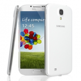 Samsung Galaxy S6 SS 64Gb  (SM-G920F)