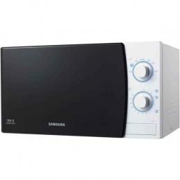 М/п Samsung ME 713 KR