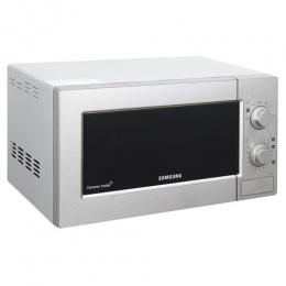 М/п Samsung ME 712 KR