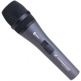Микрофон Sennheiser 845S