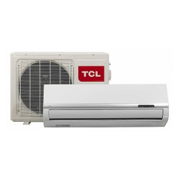 TCL TAC-07 CHSA/BH