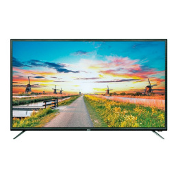 TV BBK 40LEX-5027/FT2C SMART