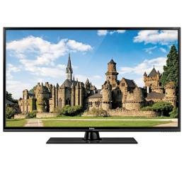 TV BBK LEM32 1002/T2C