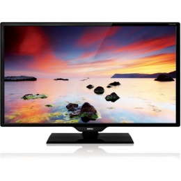 TV BBK LEM 22 1010/FT2C
