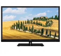 TV BBK LEM 28 3002