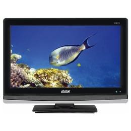 TV BBK LT 2617S