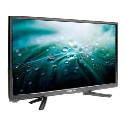 TV Erisson 19LES 16