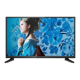 TV Erisson 32LES58 T2WSM SMART