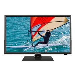 TV Erisson 32LEE 30T2