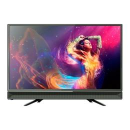 TV Erisson 32LES01SBT2