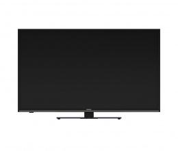 TV Erisson 32LES80T2 СУПЕР ЦЕНА!!!