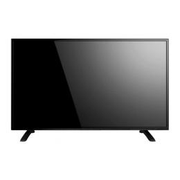 TV Erisson 32LES77T2 + ПОДАРОК!!!