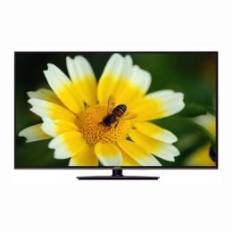 TV Erisson 42FLES68
