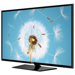 TV HAIER 22M600F
