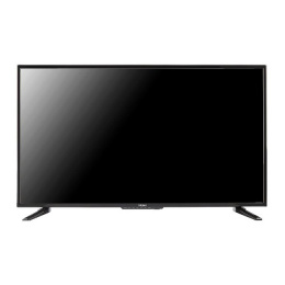 TV HAIER 28F1000T