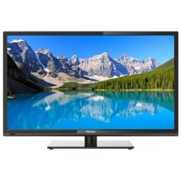 TV HAIER 32F6000T