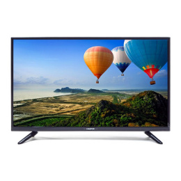 TV HAIER 32R660T
