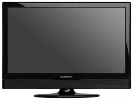 TV Horizont 32 LE 3181