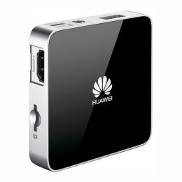 TV Huawei M310