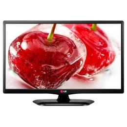 TV LG 28LF4500