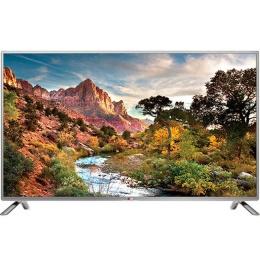 TV LG 32LF562V