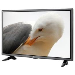 TV LG 32LF510