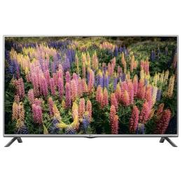 TV LG 32LF550u