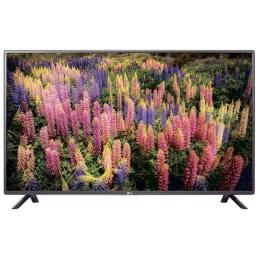 TV LG 32LF560U