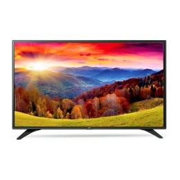 TV LG 32LH519U