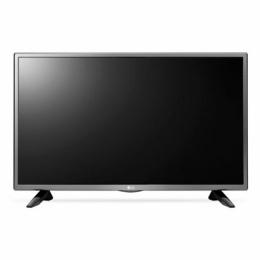 TV LG 32LH570U SMART Wi-Fi